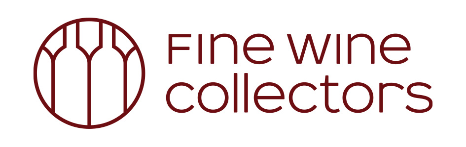 Fine Wine Collectors